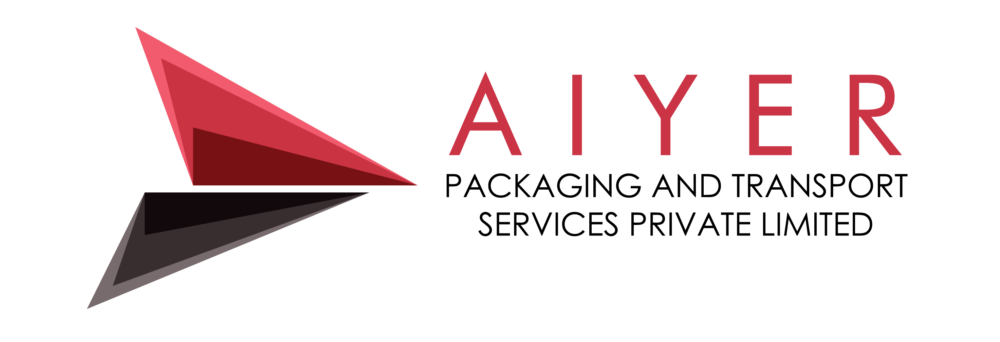 Aiyer Packaging and Transport Services Pvt Ltd